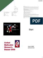 20090125c_pdf