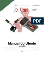 Manual em português da diablo