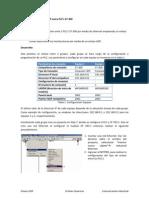 Conexion Ethernet Por UDP Entre SIEMENS