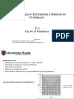 2012.10.29_Climatizacion