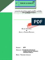 M17- Notion de la qualité BTP-TSCT