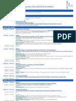 Programa Congreso Alacero-53