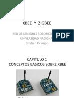 capitulos_1_y_2_Xbee--zigbee.pdf