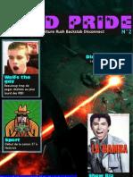 RBDPride2