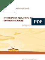 Escuela s Rurales
