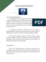ACERCA DE VIDEOCONFERENCIA.docx