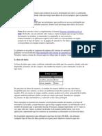 Página PHP que necesitaríamos para realizar un acceso restringido por clave y contraseña para múltiples usuarios