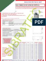 Capacitores_para_correção_de_FP