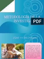METODOLOG..2