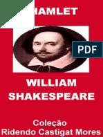 03.00 Shakespeare - Hamlet