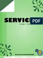 Servicio Vol 1 s 2012