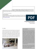 Address HK Intervention Educ Guide
