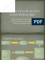 manejodoloragudo-120103185221-phpapp02