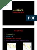 alineamientoynivelacion-101211115104-phpapp02