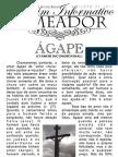 BoletimOutubroButanta.pdf