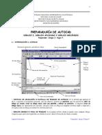 Manual Autocad Basico