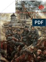 1939 Bzura