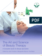 Beauty Therapy Guide