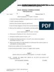 Ee09 l07 Digital Control System Model Qp