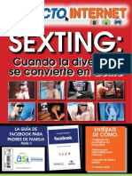 Revista Baja Sexting 5