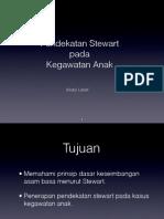 Dr.abdul Latief,SpA(K)-Pendekatan Stewart Pada Kegawatan Anak