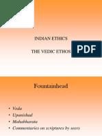 6.Indian Ethics