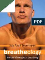 Breathe Ology