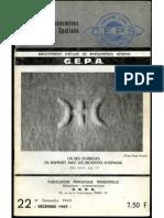 Gepa-n22