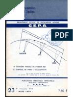 Gepa-n23