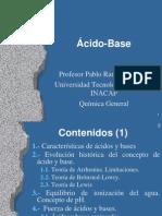 8cido-base-120621180253-phpapp02