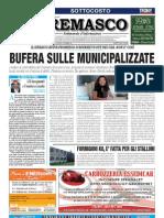 PDF Sito Cremasco 16 27 ottobre 2012