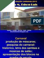 Ativ_Carnaval_Edson - Cópia