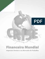 102859970 Crise Financeira Mundial