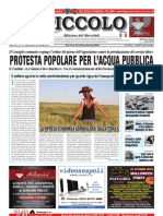 pdf sito 72