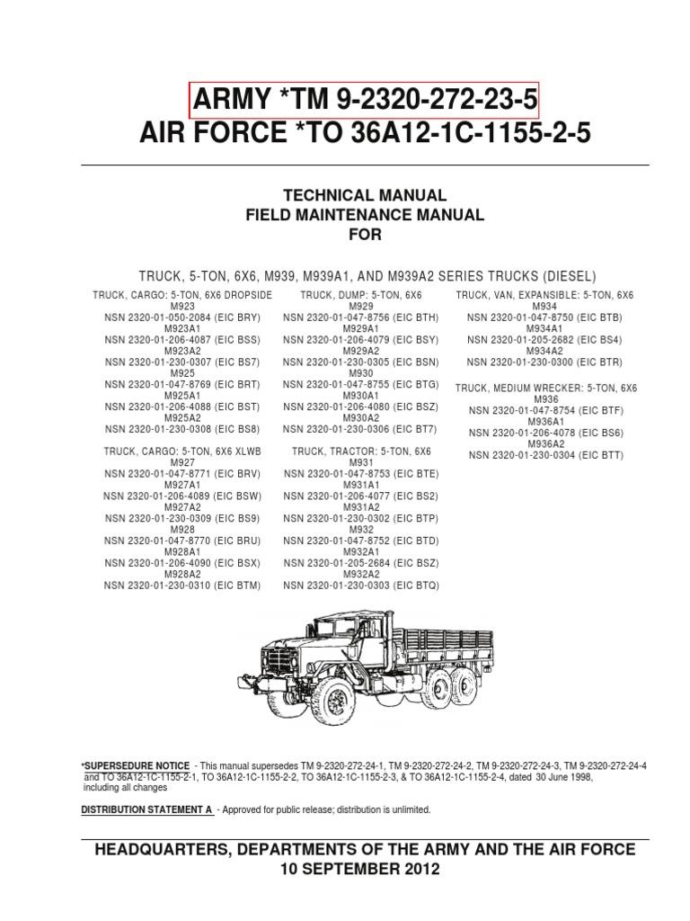 087179 23-5   Exhaust Gas   Carbon Monoxide on