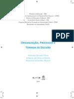 Org.processos.tomada Decisao