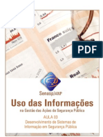 informacao3