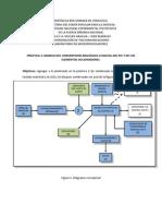 Práctica N° 3 (2-2012)
