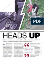 How Helmets Work and Their Limitations_c2023