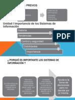 Auditoría de Sistemas IPDF