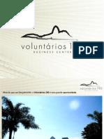 Salas Zona Sul -  Rio-55-21-9338-4702