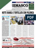 PDF+Sito+Cremasco+4