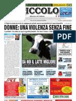 PDF+Sito+Piccolo+48