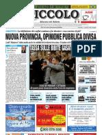 PDF+Sito+Piccolo+57