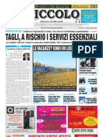 PDF+Sito+Piccolo+55