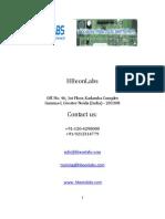 AntiTheftSystemForVechicles1 (1)