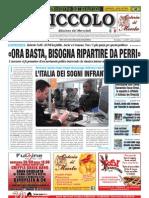 PDF+Sito+Piccolo+64