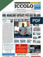 PDF+Sito+Piccolo+59