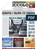PDF+Sito+Piccolo+60