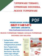 Produk Tupperware Terbaru, Katalog Tupperware Indonesia Dan Malaysia